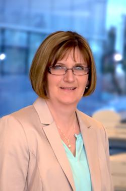 Josefine Golser
