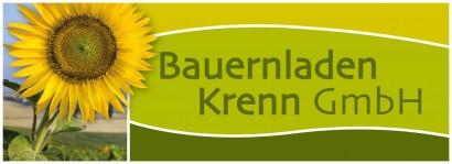 Bauernladen Krenn
