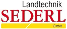 Sederl Landtechnik