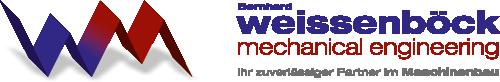 Weissenböck Maschinenbau